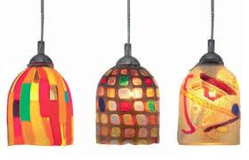 pendant lights large pendant by oggetti luce modern italian pendant lighting