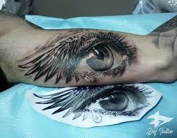 130 best eye tattoos images on eye tattoos