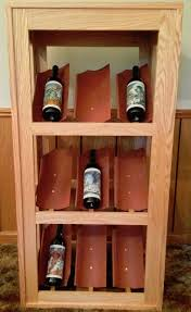 furniture for kitchens kitchen accessories simple and neat decorative black wine rack