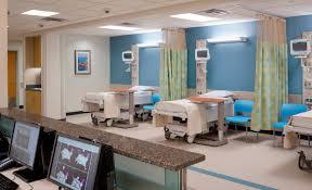 coronary care design intensive care design ccu design icu design