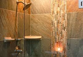 Bath Shower Ideas Small Bathrooms Modern Shower Remodel Tiling Designs For Small Bathrooms To Ideas