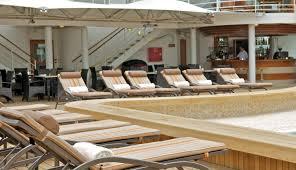 luxury cruise from venice to piraeus athens 06 sep 2018 silversea
