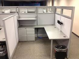 Office Furniture Stores by 20 Best Refurbished Office Cubicles Refurbished Workstation