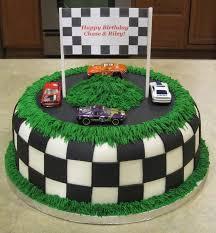 best 25 race track cake ideas on pinterest car birthday cakes