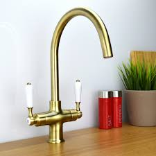 no water pressure in kitchen faucet low water pressure kitchen sink moen kitchen faucet