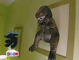 deco chambre dinosaure marionnettes folkmanis la boutique des marionnettes folkmanis en