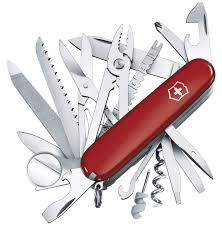 swiss army knives buy swiss army knives online at best prices in