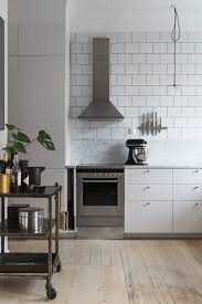 Home Design Fails by Pin By Kristy Webb On Kitchen Dining Room Pinterest Kitchens