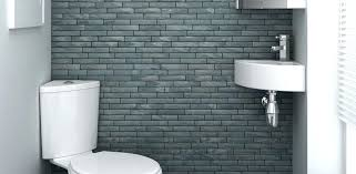 tile ideas for small bathrooms small bathroom toilets 5 bathroom tile ideas for small bathrooms