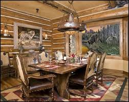 native american home decorating ideas american indian decorating ideas inspiration graphic photos of