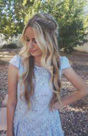 best 20 homecoming hair ideas on pinterest formal hair grad