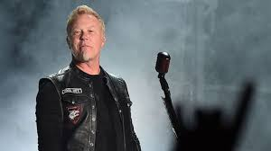 hair band concerts bay area metallica to stream band together bay area concert 104 1 jack fm