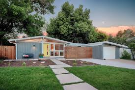 mcm home recent sales u2014 colorado mid century modern homes