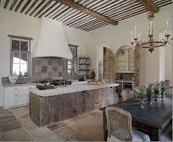 valuable idea kitchen ceiling ideas contemporary ideas 25 best