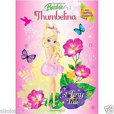 91 barbie coloring books images barbie