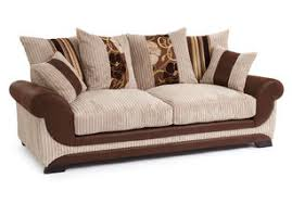 Scatter Back Sofa Buy Now For Christmas Delivery The Scs Blog