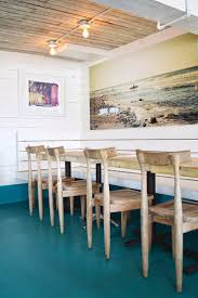 Surf Chairs 96 Best Letterpress Shop Images On Pinterest Cafes The Surf And
