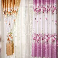 compare prices on tulip curtain online shopping buy low price