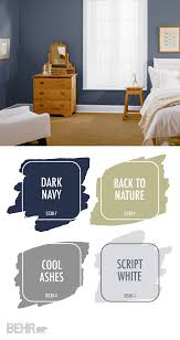 behr fan deck color selector need help choosing a color palette for your home luckily