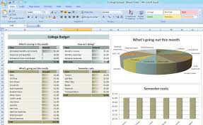 Online Spreadsheet Free Download Free Office Document Templates From Microsoft Office Team