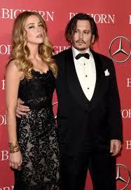 Heard Johnny Depp Amber Heard U0027s Restraining Order Hearing Postponed