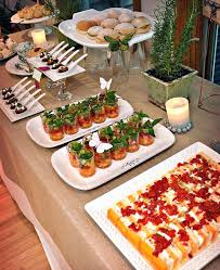 48 best party ideas images on pinterest snacks 20s party