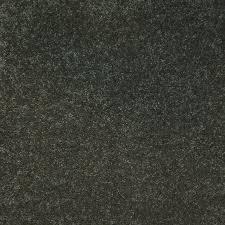plush carpet carpet flooring liquidators gastonia nc