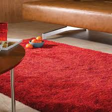 145 best red rugs images on pinterest red rugs modern rugs and