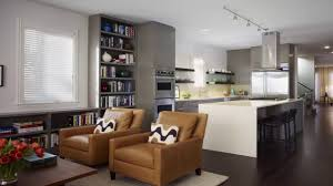 decorate small living room dining room combo youtube