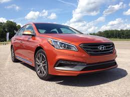 2015 hyundai sonata 2 0t just how good is it review the fast