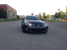 lexus sc430 for sale vancouver need ideas for