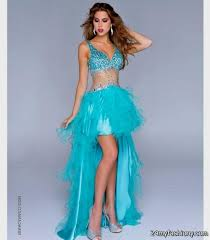 make prom dress casual best dressed
