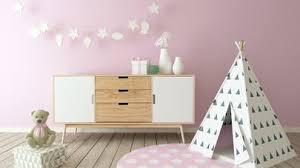 chambre bébé pastel déco la tendance pastel pour une chambre d enfant parents fr