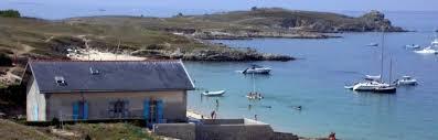 chambre d hote ile d houat les îles au large de quiberon ile en mer houat hoédic