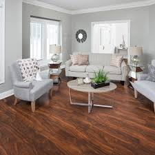 High Traffic Laminate Flooring Globalview Series Empire Today