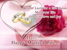 marriage wishes messages beautiful wishes for wedding tbrb info