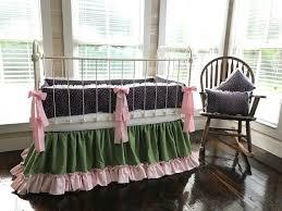 Shabby Chic Crib Bedding Sets by Best 25 Shabby Chic Bedding Sets Ideas On Pinterest Shabby Chic