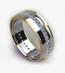 white gold mens wedding rings best 25 wedding rings ideas on wedding band