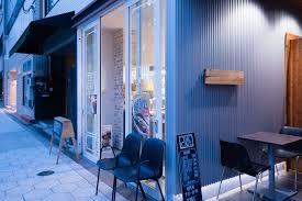 Sj Home Interiors Reservation For Sj Osaka Central 301 Osaka Shi Nishi Ku Osaka Stay