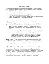 analysis thesis statement examples examples of informative essays cover letter informational essay example expository essay examples course hero informative essay topics college informative essay