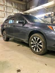 subaru outback lifted off road lp aventure lift kit irl u2014 four star motorsports