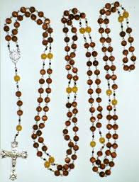 15 decade rosary official custom rosaries website made to order catholic rosaries