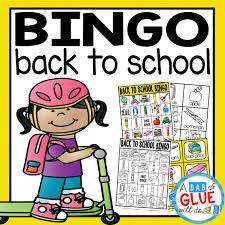 printable thanksgiving bingo bingo back to a dab of glue will do