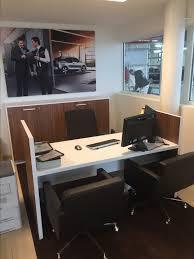 cuisine notre showroom francilien de mobilier de bureau mobilier meuble de bureau liege meuble tiroirs sur roulettes micke ikea