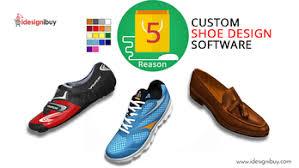shoe design software best custom shoe design software e commerce solution