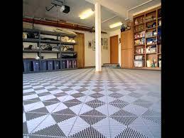 garage remodeling garage renovation ideas youtube
