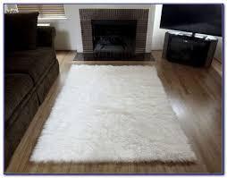 Area Rugs Greensboro Nc Big Furry Area Rugs Rugs Home Design Ideas Zn7dz3orjo