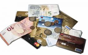 carte de credit dans les bureaux de tabac quelle carte bancaire pour les ados le parisien
