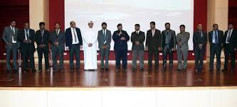 Qatar Ministry Of Interior Traffic Department 500 Al Million Drivers Attend Traffic Training Marhaba L Qatar U0027s