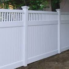 landscaping around a white picket fence ehow uk 79 a fox